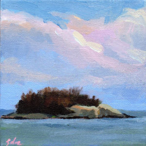 Tuxis-Island-Winter-6-x-6-acrylic-250