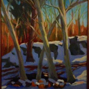 Winter-Ledge-16x20-oil-1025