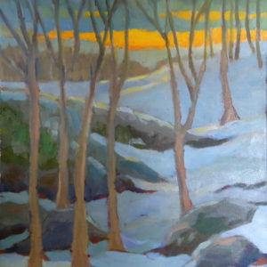 Winter-Ledge-2-16x20-oil-on-linen-1025